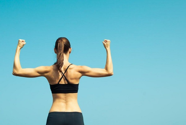 Chùm ngây có thể giúp tăng cường sức khỏe xương