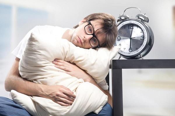 Bài thuốc chữa mất ngủ hiệu quả, dễ áp dụng nhất hiện nay