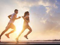 Tác dụng của chạy bộ mà nhiều người không ngờ tới