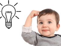 Phương pháp giúp phát triển trí não cho trẻ dưới 10 tuổi