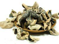 Món ăn chữa bệnh động mạch vành