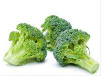 Điểm mặt các loại rau củ giầu canxi